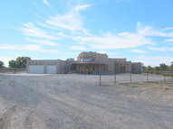 18 Bronco Court Peralta NM, 87042
