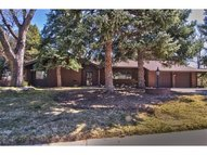 380 Lipan Way Boulder CO, 80303