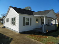 505 Collier Ave Florence AL, 35630