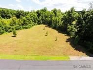 10 River Crest Pkwy Rutherfordton NC, 28139