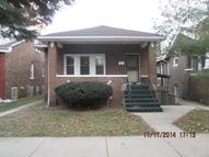 3913 Evergreen St East Chicago IN, 46312