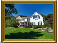 1106 Dickens Dr West Chester PA, 19380