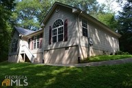 435 Holly Drive Gainesville GA, 30501