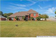 5533 Malone Road Olive Branch MS, 38654
