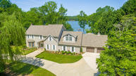 6532 Waconda Point Rd Harrison TN, 37341