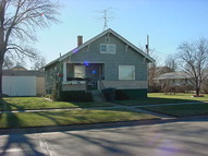 520 East B North Platte NE, 69101