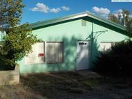 60 Main Street Reserve NM, 87830
