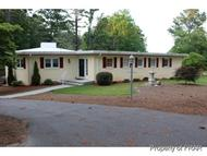 164 Pine Ridge Drive Whispering Pines NC, 28327