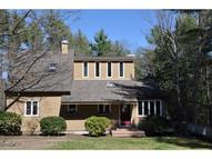 7 Brookview Ter Bedford NH, 03110
