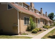 1512 12th Ave Building: A, Unit: 2 Greeley CO, 80631