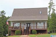 479 Meeks Rd Wellington AL, 36279