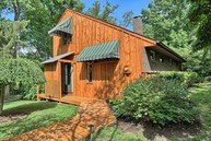 6617 River Road Holtwood PA, 17532