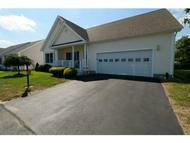 26 Nevins Dr 26 Londonderry NH, 03053