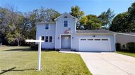 1367 Dangelo Drive North Tonawanda NY, 14120