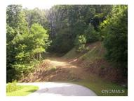 Lot T-50 548 North Haven Drive T-50 Black Mountain NC, 28711