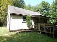 7403 Millbrook Road Andes NY, 13731