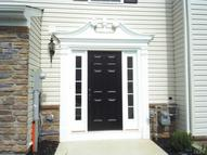 3628 Westminster Way Nazareth PA, 18064