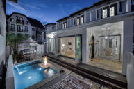 17 Hopetown Lane Rosemary Beach FL, 32461