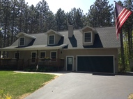 7716 Red Pine Trail Alanson MI, 49706