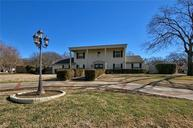 5500 Rustic Trail Colleyville TX, 76034