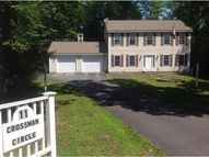 11 Crossman Circle Newton NH, 03858