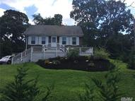 2 Undine Rd Rocky Point NY, 11778