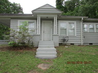 2709 39th St Meridian MS, 39305