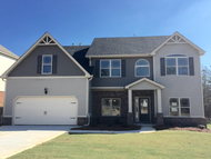 Lot 25 Twin View Court Graniteville SC, 29829