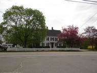 323 Main Street Sandown NH, 03873
