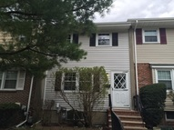 44 Alan Road Spring Valley NY, 10977