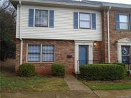 6248 Old Pineville Road A Charlotte NC, 28217