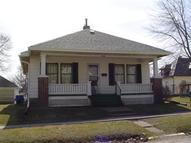 204 East Walnut St Bloomfield IA, 52537