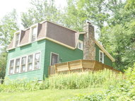14 High St. Alfred NY, 14802