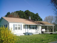 1049 Piney Creek Rd. South Hill VA, 23970