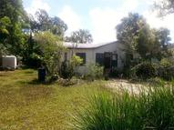 355 Fairfax Dr Fort Myers FL, 33905