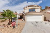 3108 Waterview Drive Las Vegas NV, 89117