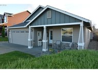 410 Summit Ridge Dr The Dalles OR, 97058
