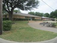 6501 Calmont Avenue Fort Worth TX, 76116