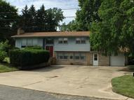 74066 15th Avenue South Haven MI, 49090