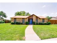 406 Clearcreek Lane Coppell TX, 75019