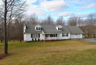 4955 Pines Brook Road Walton NY, 13856