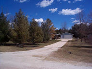 4243 Maplewood Rd Two Rivers WI, 54241