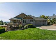 1029 Sw Upland Dr Dundee OR, 97115