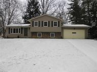 93 Scenic View Dr Copley OH, 44321
