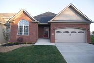 1784 Sandhurst Cove Lexington KY, 40509