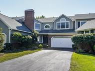 276 Clearbrook Court Little Silver NJ, 07739