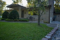 5220 Cresthill Drive Fort Wayne IN, 46804