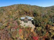 630 Flat Top Mountain Road Fairview NC, 28730