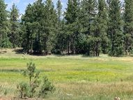 Hwy 434 Mile Marker 19 Is Approx Center Of Ranch Guadalupita NM, 87722