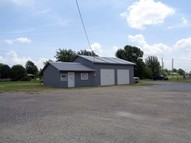 401 West 9th Street Rector AR, 72461